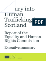 inquiry_into_human_trafficking_in_scotland-exec-sum_pdf_