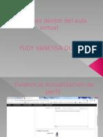 DIAPOSITIVAS GBI.pptx
