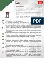Protocolo Visitas Técnicas.pdf