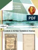 O_amor_à_Pátria_também_é_poesia (1)