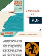 O_Minotauro_e_o_Labirinto_de_Creta (1)