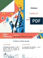 Síntese_-_José_Saramago,_Memorial_do_Convento_(Unidade_4.2) (1)