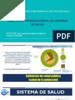 1.CLASE_SISTEMA_DE_SALUD1