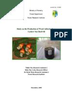 Leaflet No. 03 _2009_.pdf