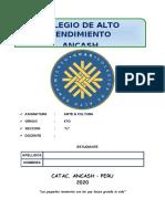 1.1.CARÁTULA ARTE Y CULTURA.docx