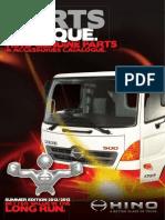 Hino_Parts_Torque_Summer_2012.pdf