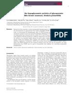 Rofiq_Undaria hypoglycemia.pdf