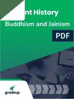 Buddhism & Jainism Eng.pdf-24.pdf
