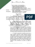 Decisao STJ - Revisao da Vida Toda.pdf