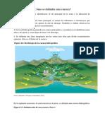Cómo se delimita una cuenca (1).pdf