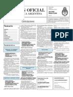 Boletín_Oficial_2.010-12-17-Contrataciones
