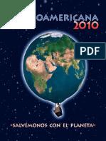 2010 Agenda Latinoamericana.pdf