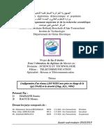 Configuration d'un réseau LAN-WAN avec prise en charge de la QoS (VoIP) et la sécurité (Chap, ACL, VPN).pdf