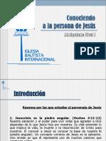discipulado_nivel_1.pdf