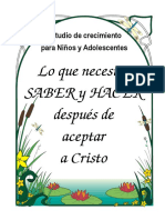 Estudios de Crecimiento.pdf