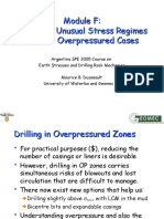 01b. Drilling Overpressure pdf