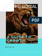 Growth-Guide-1.pdf