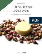 Productos sólidos.pdf