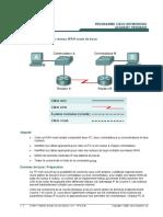 CCNA1_lab_5_2_3b_fr.pdf
