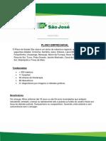 4 tabelas Franquia + Limitador 2 a 4 vidas - 50% e 20%.pdf
