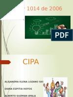 diapositivas-ley-de-emprendimiento-1014-2006-8