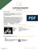 [Free-scores.com]_gonzalez-carlos-enrique-gypsy-song-73633