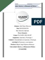 AFI1_U1_A2_ABNM.pdf