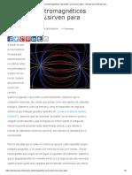Campos electromagnéticos neuronales_ ¿sirven para algo_ - Antroporama _ Antroporama.pdf