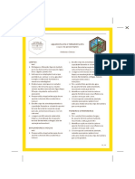 especialidades_161221023813__aquariofilista-e-terrariofilista.pdf