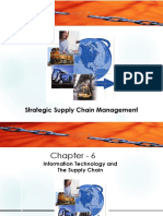 267833489-Strategic-Supply-Chain-Management-Chapter-6.pdf