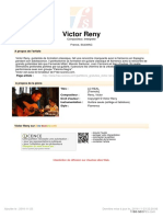 [Free-scores.com]_reny-victor-real-60438