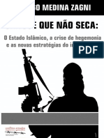 ZAGNI, Rodrigo Medina. Sangue que não seca.pdf