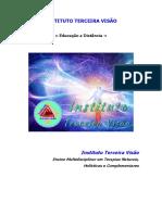1-Educação a Distância (1).pdf