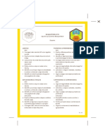 especialidades_161221023841__basquetebolista.pdf