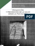 PROMOCION Y PREVENCION DE LA SALUD DESDE LA PSI_20170804.pdf