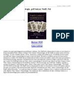Tarô-Carma-e-Numerologia.pdf