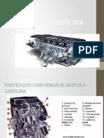 bartolome motor.pptx