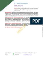 csir unit 5 updated.pdf