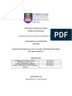 MAINTAINING_HIGH_QUALITY_OF_ADABI_CONSUM.docx