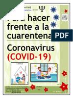 GUÍA PSICOLÓGICA COVID 19 v02