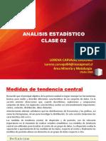 ANALISIS ESTADISICO_clase 3.pptx