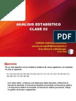 ANALISIS ESTADISICO_clase 2.pptx