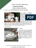L'ARTISAN PORCELAINIER ABC.pdf