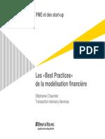 Modélisation_financière_Chaumier