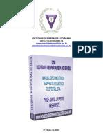 manual_do_terapeuta.pdf