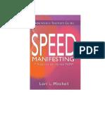 113973367-Speed-Manifesting-by-Lori-Mitchell.pdf