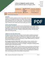 hazardous-material-spill-contingency-plan.pdf