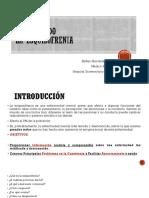 AFRONTANDO LA ESQUIZOFRENIA.pdf