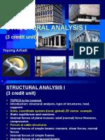 StructAnalysis-I-A-180813-190814