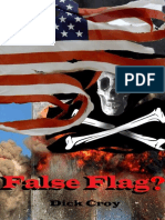 False Flag Novella